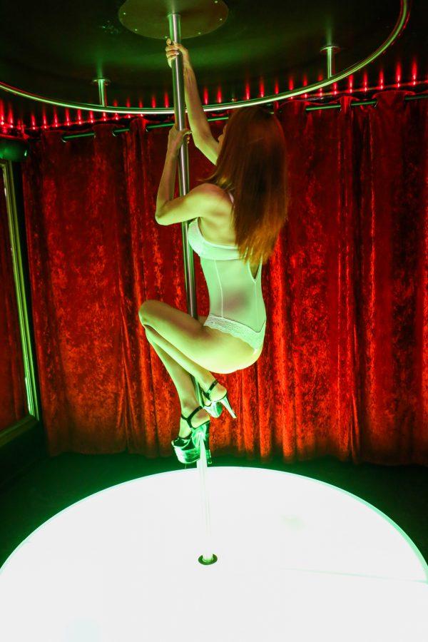 030_secretsclub