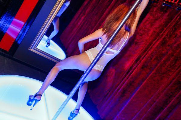 087_secretsclub