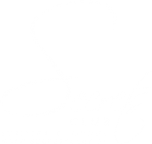 Striptease Club